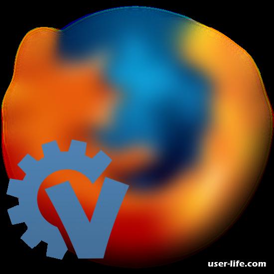 VkOpt для Mozilla Firefox скачать расширение для Вконтакте