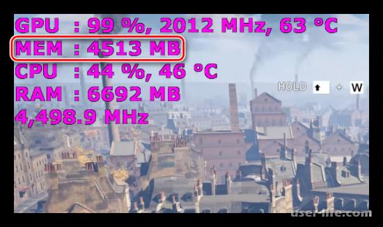 Как подобрать видеокарту для компьютера