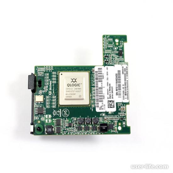 PCI контроллер Simple Communications драйвера скачать
