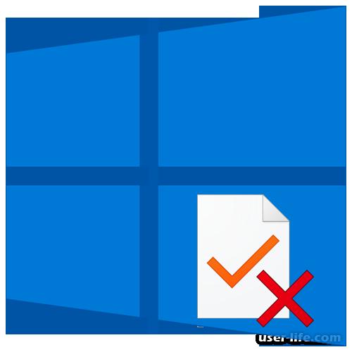Как удалить удаленное приложение в Windows 10