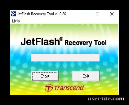 Программы для восстановления SD карт флешек скачать бесплатно