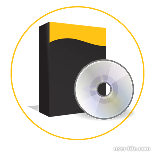 Программы для создания образа диска Windows скачать бесплатно