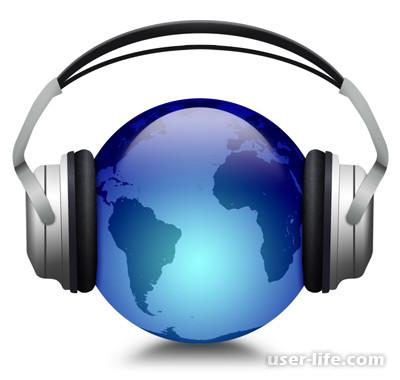 Программы для распознавания музыки на компьютере