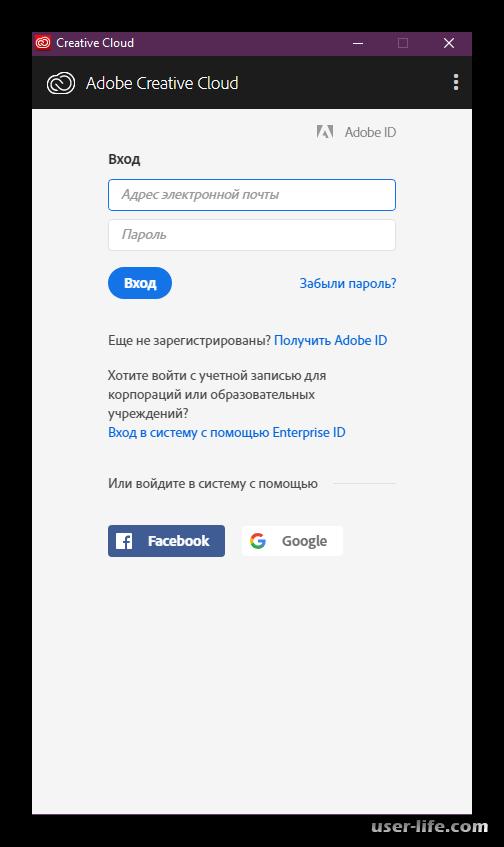 Лучшие программы для обновления программ скачать бесплатно на русском