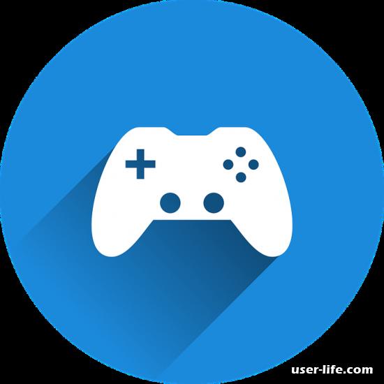 Как подключить джойстик геймпад PS3 к компьютеру