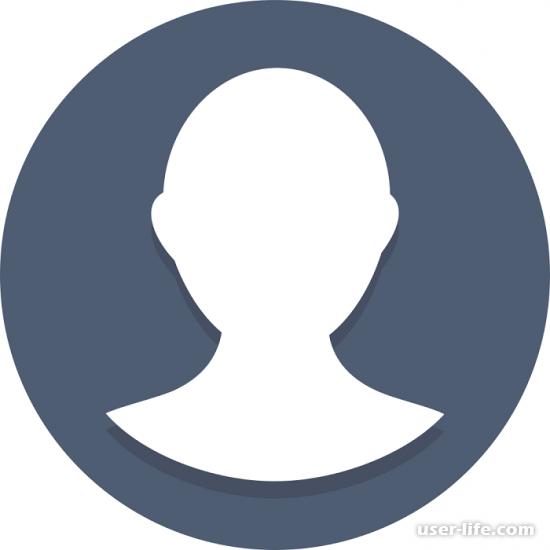 Программы для создания аватарок скачать бесплатно