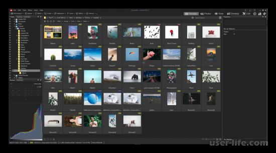 Лучшие программы для просмотра фотографий