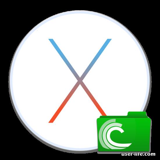 Торрент клиенты для mac OS скачать программы