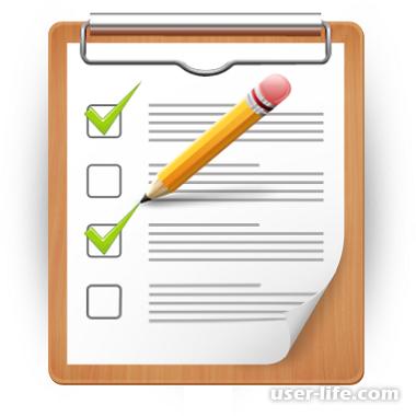 Как создать опрос в интернете онлайн бесплатно без вложений