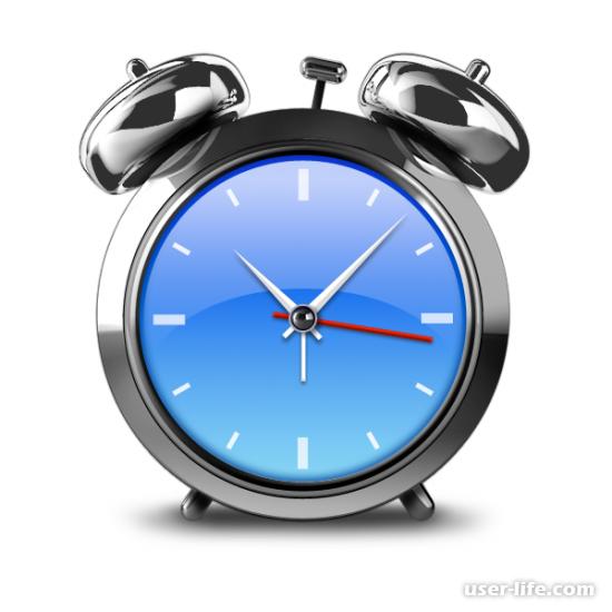 Программы для выключения программ по времени