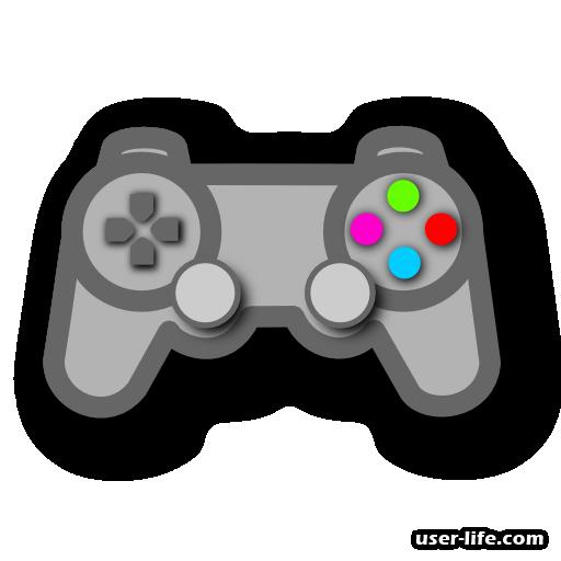 Как скачать и установить игру на компьютер ПК ноутбук программы бесплатно