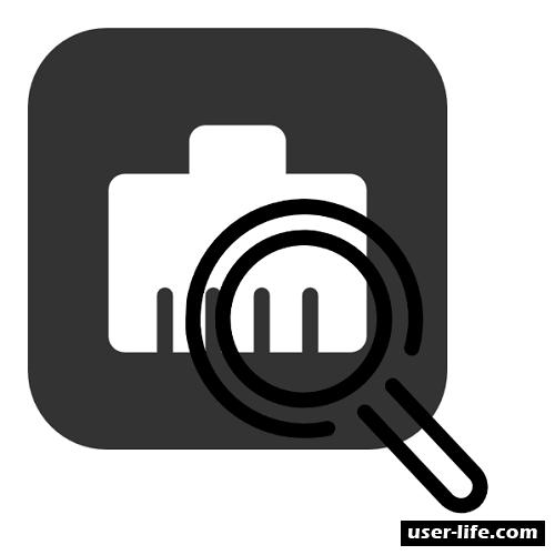 Сканирование и проверка портов онлайн бесплатно
