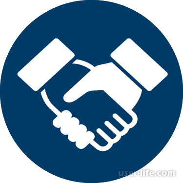 Программы для бизнес процессов скачать бесплатно