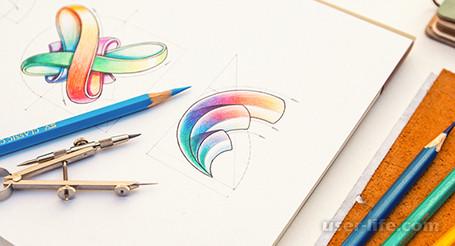 Программы для создания логотипов скачать бесплатно на русском