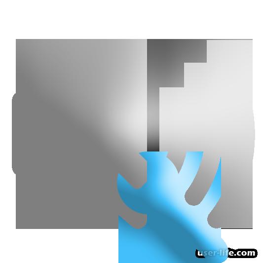Программы для настройки звука скачать бесплатно