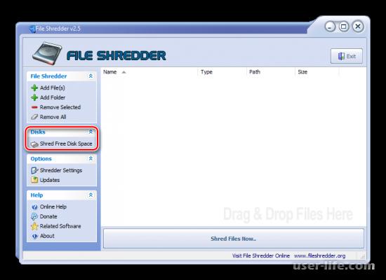 Программы для полного удаления неудаляемых файлов и программ скачать