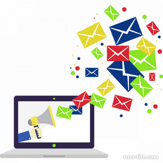 Программы для рассылки СМС с компьютера