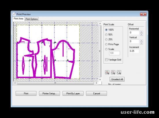 Программы для моделирования одежды