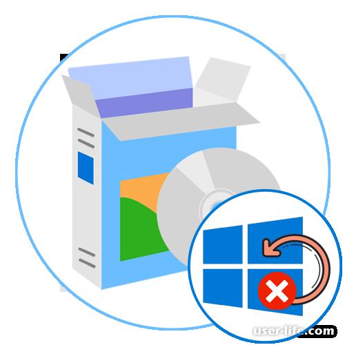 Программы для отключения обновлений Windows 10 навсегда скачать