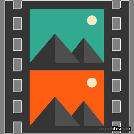 Программы для улучшения качества видео