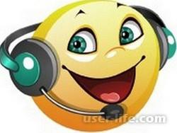 Программы для изменения голоса в микрофоне играх скачать бесплатно