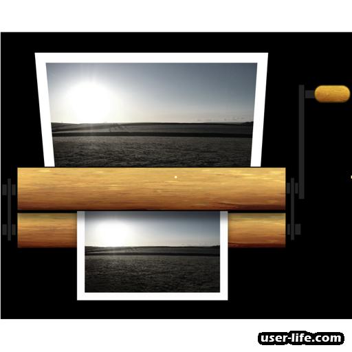 Программы для сжатия фотографий