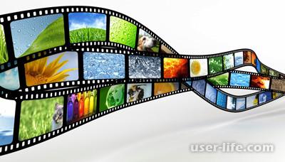 Программы для наложения видео на видео скачать бесплатно
