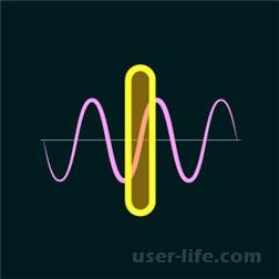 Программы для замедления музыки скачать