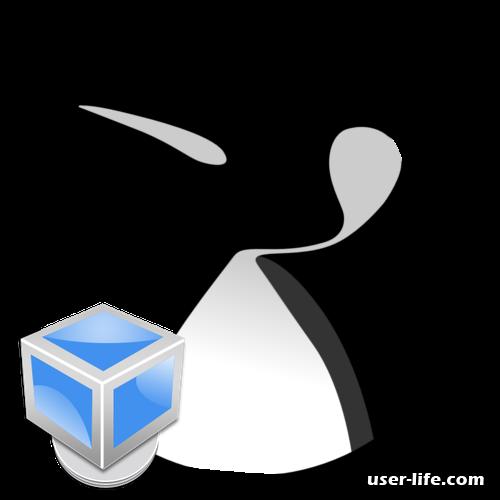 Лучшие виртуальные машины для Linux скачать
