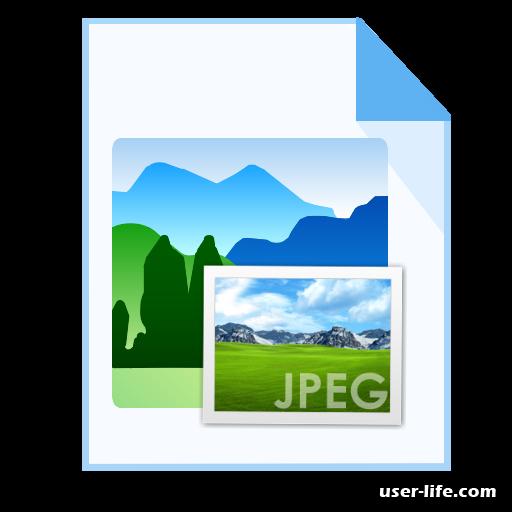 Сайты для наложения фото на фото онлайн