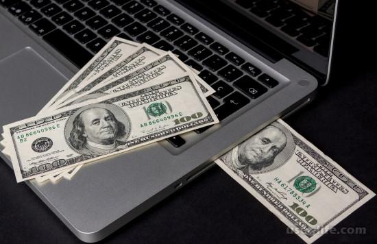Как реально быстро заработать деньги в интернете прямо сейчас (где можно новичку с нуля без обмана)