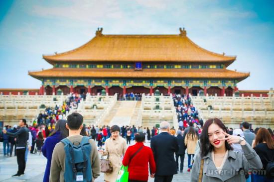 Бизнес с Китаем с нуля: как начать какой открыть малый (идеи перепродажи без вложений отзывы цены)