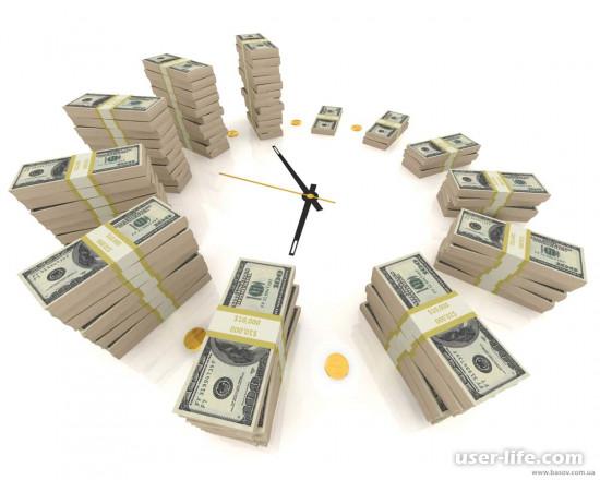 Как заработать на хайпах которые платят в интернете проекты новые работающие лучшие
