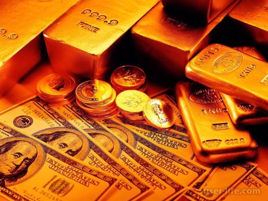 Что такое деньги определение виды свойства и функции