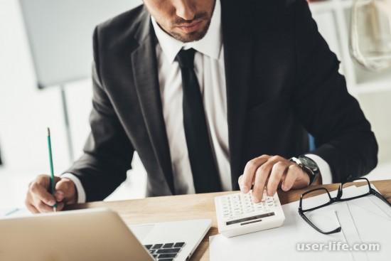 Как открыть свою фирму и стать предпринимателем бизнесменом с нуля