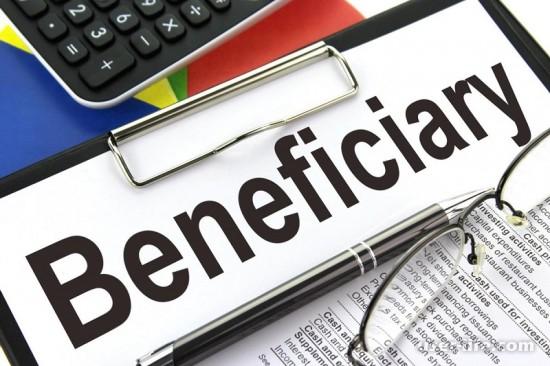 Бенефициар бенефициарный владелец выгодоприобретатель это кто простыми словами