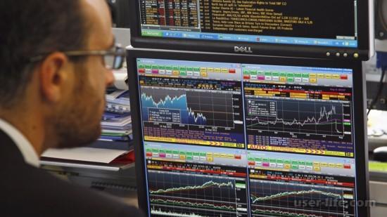 Игра на бирже биржевая торговля для новичков суть инструкция как зарабатывать