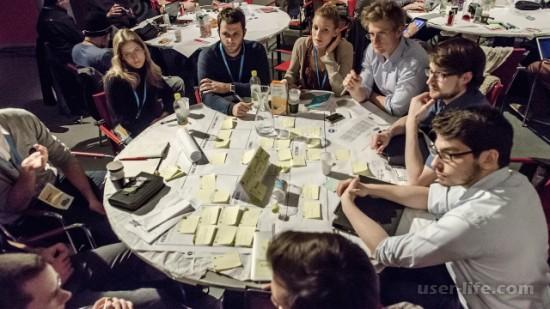 Что такое стартап: определение этапы развития идеи виды инвесторы вложения