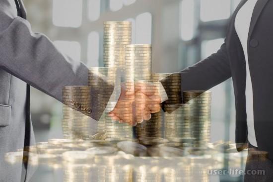 Что такое доверительное управление капиталом деньгами имуществом активами
