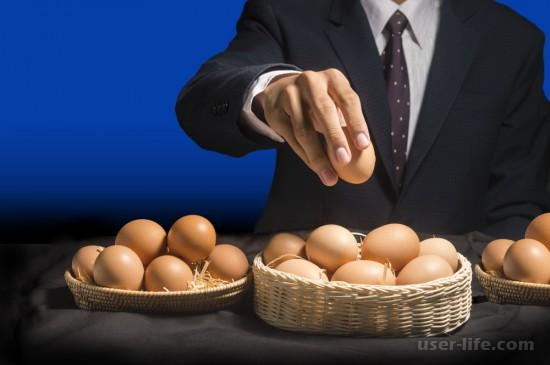 Что такое диверсификация понятие значение виды типы стратегии бизнеса