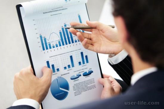 Управление инвестициями менеджмент эффективные стратегии этапы цели задачи