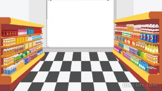 Как открыть свой магазин с нуля пошаговая инструкция рекомендации шаги