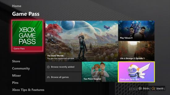 Как активировать Discord Nitro в Xbox game pass